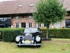 ADAC-Saarland-Historic-2021-Oldtimer-Rallye-124