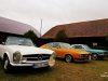 ADAC-Saarland-Historic-2021-Oldtimer-Rallye-128