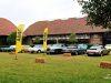 ADAC-Saarland-Historic-2021-Oldtimer-Rallye-130