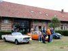 ADAC-Saarland-Historic-2021-Oldtimer-Rallye-14