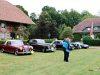 ADAC-Saarland-Historic-2021-Oldtimer-Rallye-15