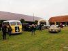 ADAC-Saarland-Historic-2021-Oldtimer-Rallye-16