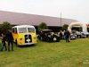 ADAC-Saarland-Historic-2021-Oldtimer-Rallye-17