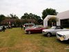 ADAC-Saarland-Historic-2021-Oldtimer-Rallye-20