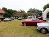 ADAC-Saarland-Historic-2021-Oldtimer-Rallye-21