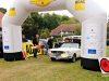 ADAC-Saarland-Historic-2021-Oldtimer-Rallye-28
