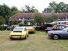 ADAC-Saarland-Historic-2021-Oldtimer-Rallye-30