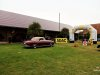 ADAC-Saarland-Historic-2021-Oldtimer-Rallye-31