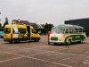 ADAC-Saarland-Historic-2021-Oldtimer-Rallye-36