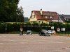 ADAC-Saarland-Historic-2021-Oldtimer-Rallye-39