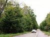 ADAC-Saarland-Historic-2021-Oldtimer-Rallye-58