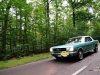 ADAC-Saarland-Historic-2021-Oldtimer-Rallye-68