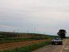 ADAC-Saarland-Historic-2021-Oldtimer-Rallye-88