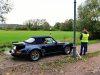 ADAC-Saarland-Historic-2021-Oldtimer-Rallye-99