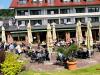 ADAC-Youngtimer-Tour-2021-Frankfurt-03