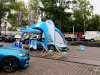 ADAC-Youngtimer-Tour-2021-Frankfurt-40