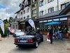 ADAC-Youngtimer-Tour-2021-Frankfurt-48