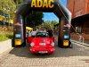 ADAC-Youngtimer-Tour-2021-Frankfurt-52