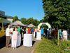 ADAC-Youngtimer-Tour-2021-Saarland-c-MotorMarketing.de-11