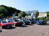ADAC-Youngtimer-Tour-2021-Saarland-c-MotorMarketing.de-13