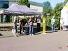 ADAC-Youngtimer-Tour-2021-Saarland-c-MotorMarketing.de-15