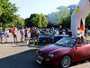 ADAC-Youngtimer-Tour-2021-Saarland-c-MotorMarketing.de-20