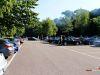 ADAC-Youngtimer-Tour-2021-Saarland-c-MotorMarketing.de-21