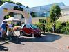 ADAC-Youngtimer-Tour-2021-Saarland-c-MotorMarketing.de-22