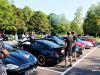 ADAC-Youngtimer-Tour-2021-Saarland-c-MotorMarketing.de-27
