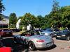 ADAC-Youngtimer-Tour-2021-Saarland-c-MotorMarketing.de-32