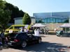 ADAC-Youngtimer-Tour-2021-Saarland-c-MotorMarketing.de-34