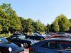 ADAC-Youngtimer-Tour-2021-Saarland-c-MotorMarketing.de-35