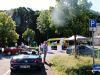ADAC-Youngtimer-Tour-2021-Saarland-c-MotorMarketing.de-38
