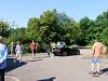 ADAC-Youngtimer-Tour-2021-Saarland-c-MotorMarketing.de-39