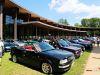 ADAC-Youngtimer-Tour-2021-Saarland-c-MotorMarketing.de-42