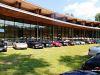 ADAC-Youngtimer-Tour-2021-Saarland-c-MotorMarketing.de-46