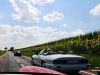 ADAC-Youngtimer-Tour-2021-Saarland-c-MotorMarketing.de-54