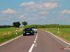 ADAC-Youngtimer-Tour-2021-Saarland-c-MotorMarketing.de-55