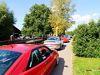 ADAC-Youngtimer-Tour-2021-Saarland-c-MotorMarketing.de-56