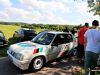 ADAC-Youngtimer-Tour-2021-Saarland-c-MotorMarketing.de-58