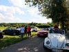 ADAC-Youngtimer-Tour-2021-Saarland-c-MotorMarketing.de-59