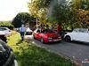 ADAC-Youngtimer-Tour-2021-Saarland-c-MotorMarketing.de-60