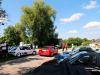 ADAC-Youngtimer-Tour-2021-Saarland-c-MotorMarketing.de-61