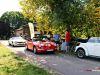 ADAC-Youngtimer-Tour-2021-Saarland-c-MotorMarketing.de-62
