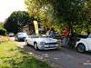 ADAC-Youngtimer-Tour-2021-Saarland-c-MotorMarketing.de-63