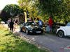 ADAC-Youngtimer-Tour-2021-Saarland-c-MotorMarketing.de-64