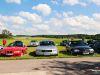 ADAC-Youngtimer-Tour-2021-Saarland-c-MotorMarketing.de-69