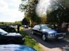 ADAC-Youngtimer-Tour-2021-Saarland-c-MotorMarketing.de-72