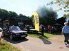 ADAC-Youngtimer-Tour-2021-Saarland-c-MotorMarketing.de-76