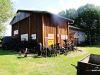 ADAC-Youngtimer-Tour-2021-Saarland-c-MotorMarketing.de-87